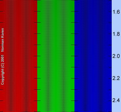 GammaRGB.jpg