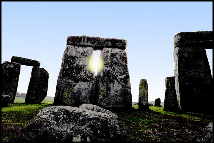 stonehenge mysteries Travel back to a landscape that has played witness to every aspect of britain's  history, a history that has helped shaped these islands, from the stone age to the .