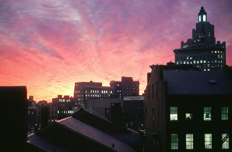 http://www.normankoren.com/Providence_sunset_0262_fix5.jpg