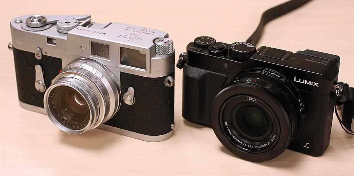 Leica_M2_LX100_2414-1200W