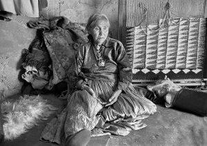 Navajo_woman_73_4SH-1200W