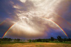 Wonderland_Double_rainbow_3149-lighter-1200W