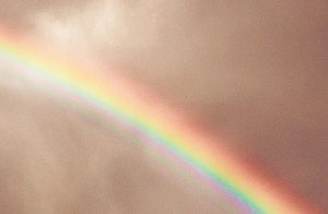 Wonderland_supernumerary_rainbow_3149-crop
