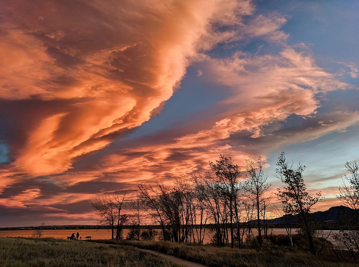 Boulder_Reservoir_20171022_181925_1200W