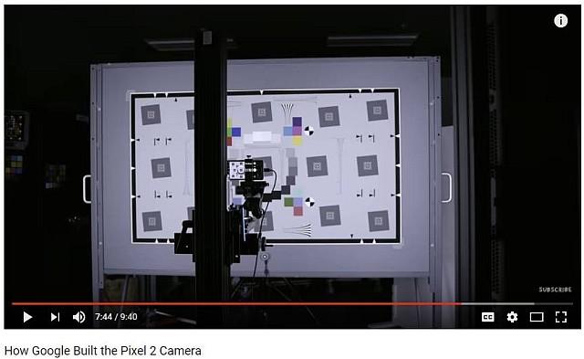 Google_Pixel2_video